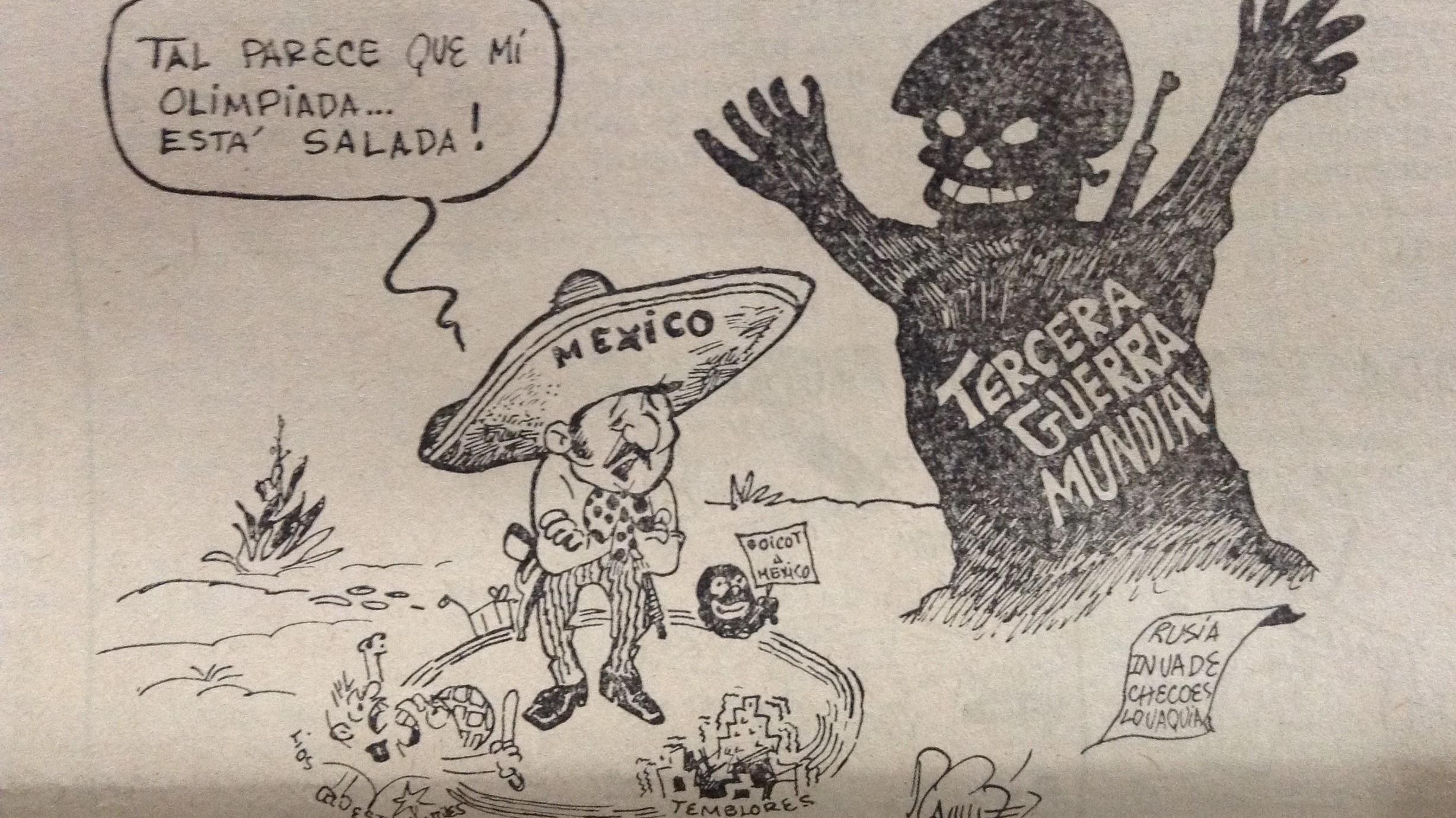 Rencontre sexe vienne 86 / Rencontre Trump Gouverneur Mexico